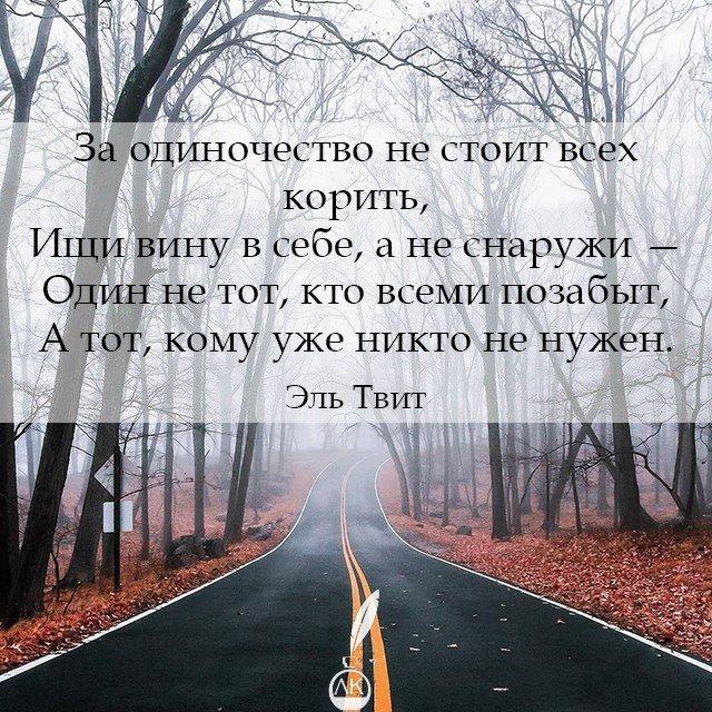 https://cs7050.vk.me/c540106/v540106589/312ce/BBG2gsDHh-0.jpg