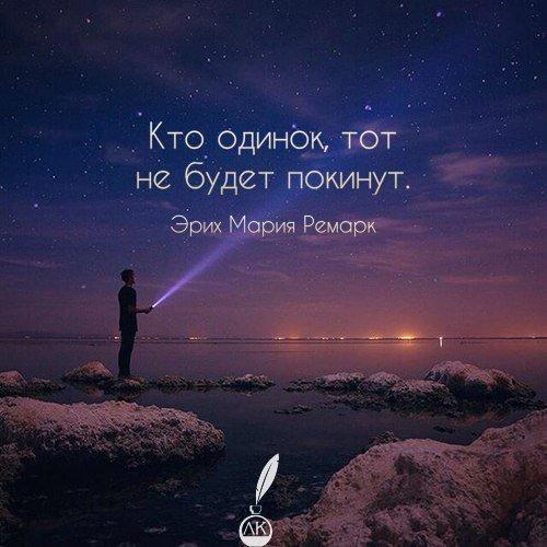 https://cs7050.vk.me/c540106/v540106589/33d89/qzEzAdmu45A.jpg