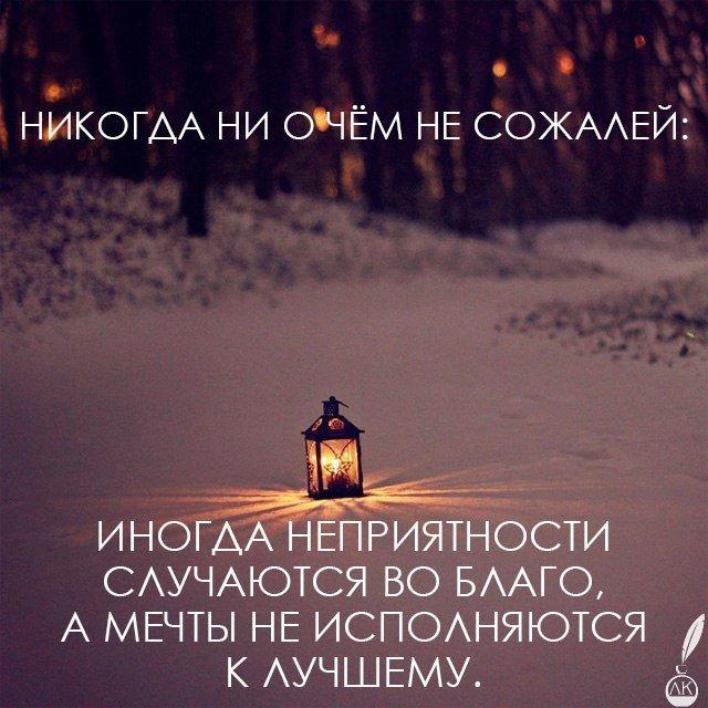 https://cs7050.vk.me/c540106/v540106589/3488b/ZvgePPWGLuE.jpg