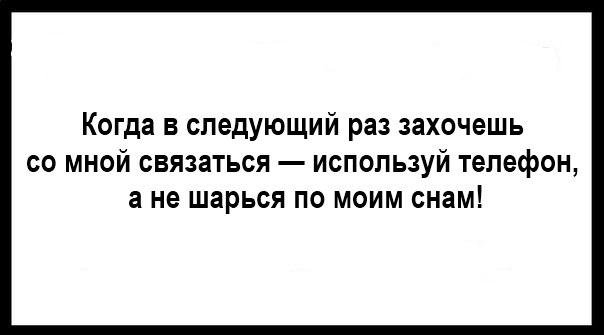 https://cs7057.vk.me/c540106/v540106596/32445/pVhlijNUPso.jpg