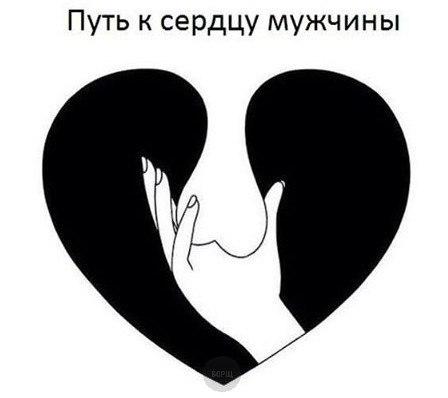 http://cs7060.vk.me/c540106/v540106596/34361/xhAyVKyvhBU.jpg