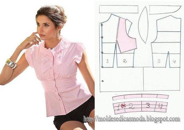ткань сатин для пошива постельного белья купить