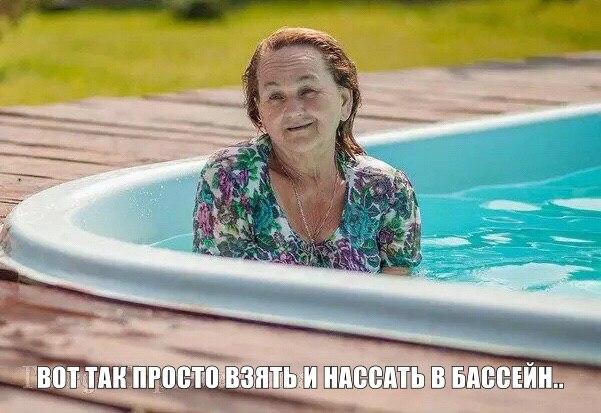 The ХАУС ЦВАЙ | ВКонтакте