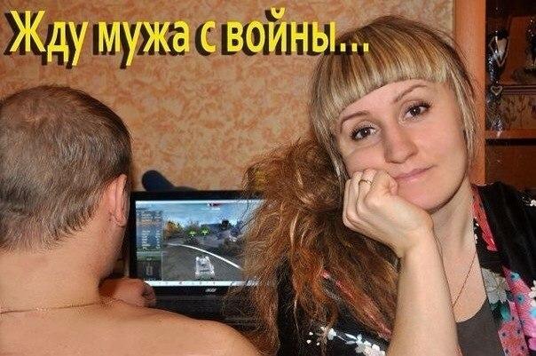 http://cs14106.vk.me/c540106/v540106662/26c61/L5oXY9ysgrM.jpg
