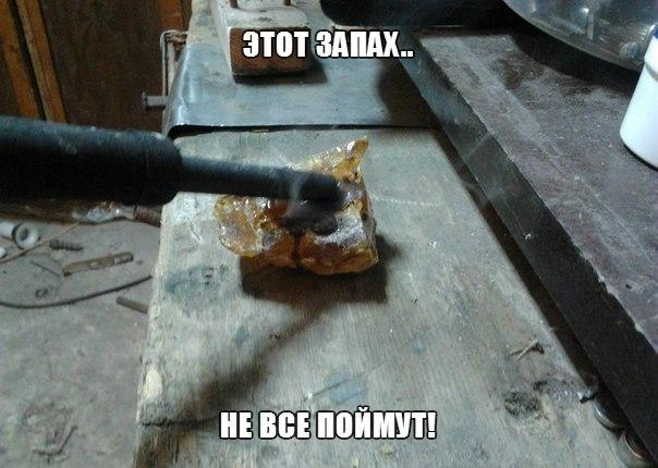 http://cs14111.vk.me/c540106/v540106662/2aa44/qaI-m188X80.jpg