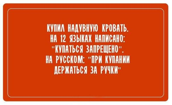 Пойманный на взятке начальник управления полиции Голосеевского района не прошел переаттестацию, - Нацполиция - Цензор.НЕТ 6319