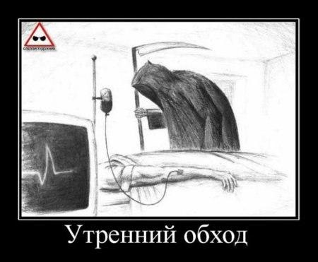 Мамой тоже российские актрисы кино и шоу голые онлайн бесплатно что