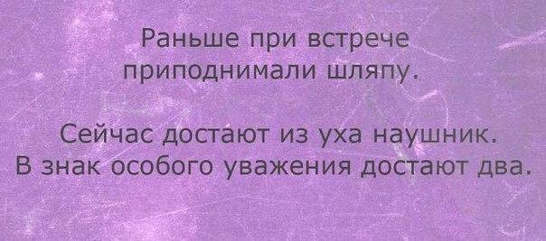 http://cs14107.vk.me/c540106/v540106712/17a19/1yF9Ew9dxNA.jpg