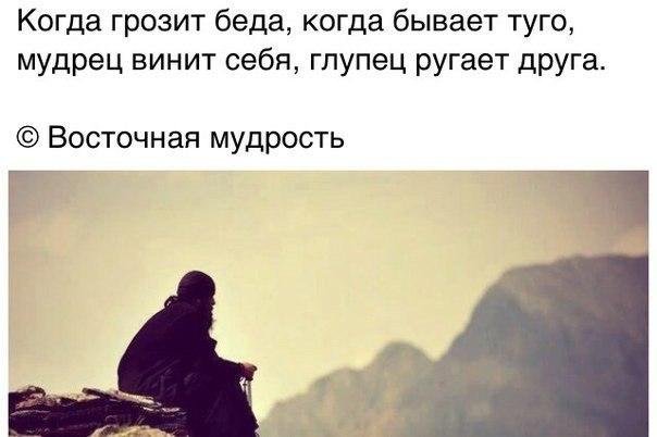 https://cs7054.vk.me/c540106/v540106712/3a72a/K_jBM3gIytk.jpg