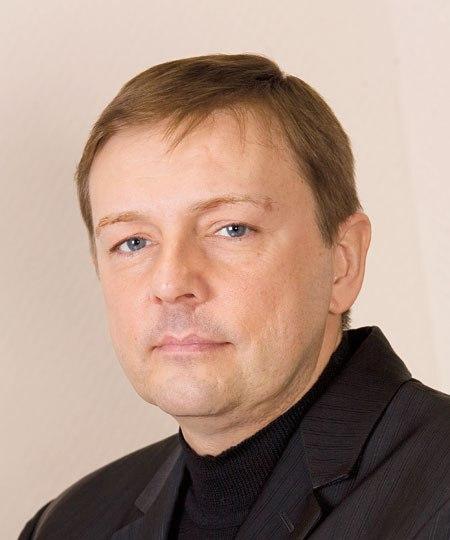 Алексей ПЕХОВ  официальный сайт