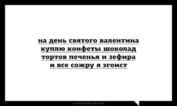 YpN-OkGP_V4.jpg