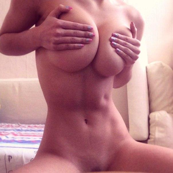 suche fraue für erotikes treffen Savosa Paese
