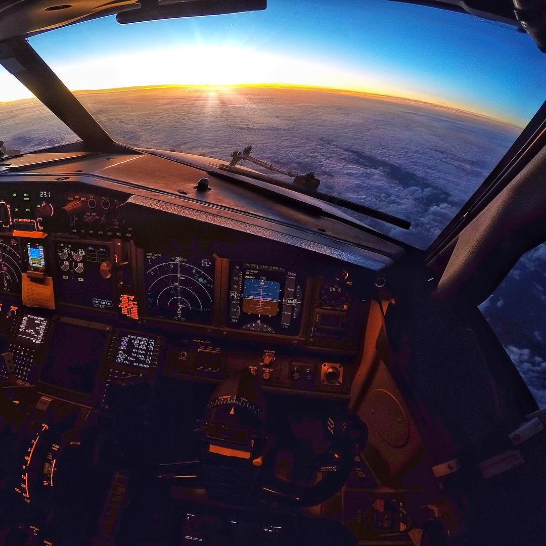 Фото пилотов в перми 6