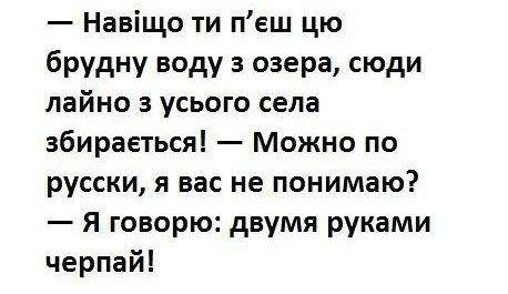 ОБСЕ рассказала, где пройдет 480-километровая линия разграничения на Донбассе - Цензор.НЕТ 3363