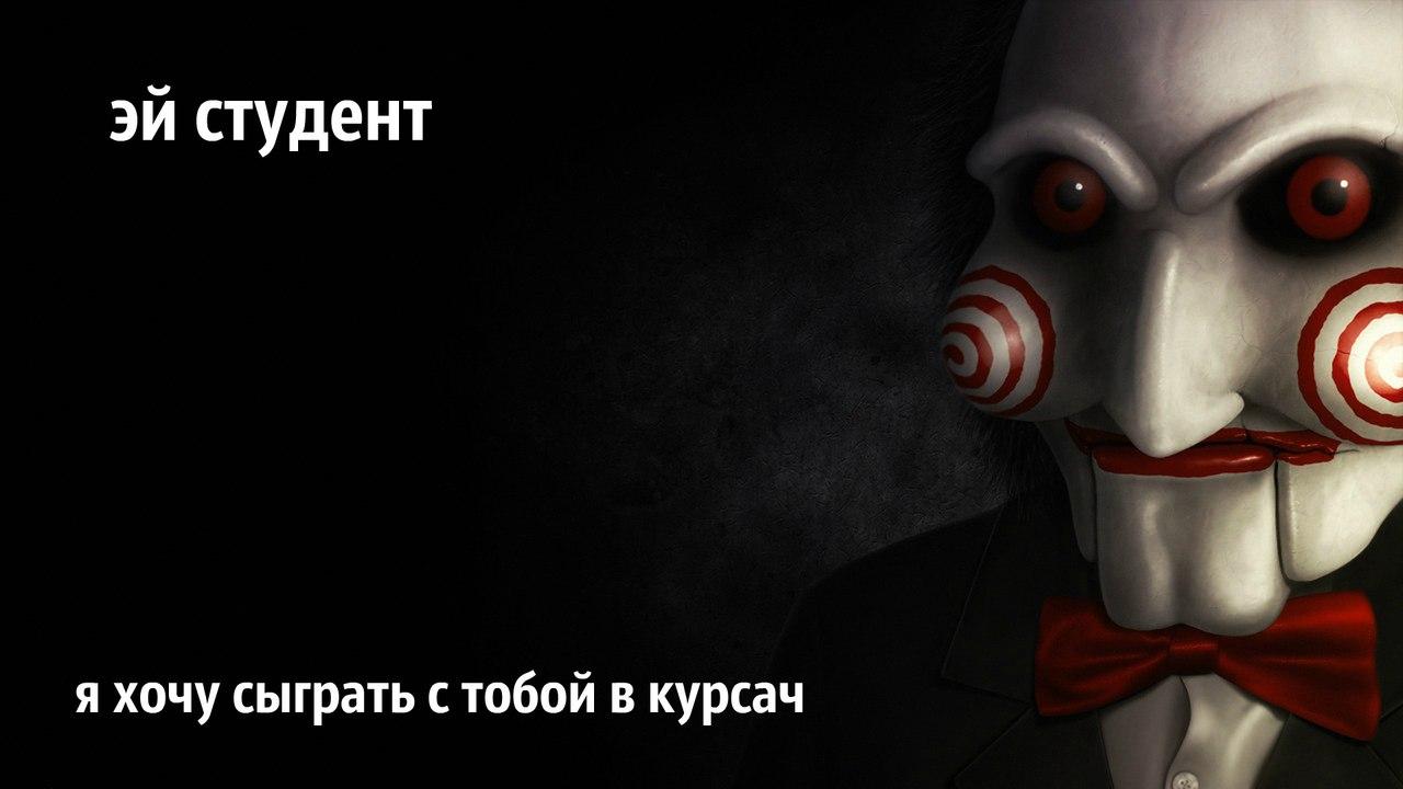 https://cs7053.vk.me/c540106/v540106854/26f63/czgxOeg58Y0.jpg