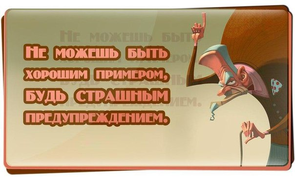 https://cs7062.vk.me/c540106/v540106856/2af62/zD6c2OTEluA.jpg