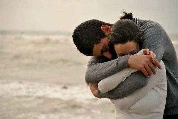 Берегите друг друга, сейчас такое время, что очень сложно найти что-то действите...