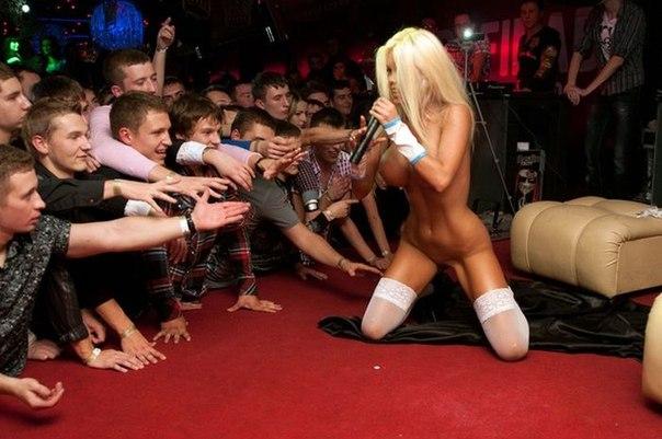 onlayn-erotika-transvestitov