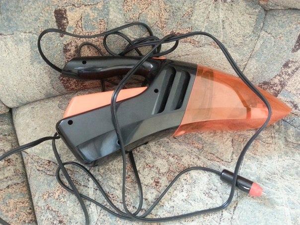 Бытовая техника. Электротовары и инструменты. | Барахолкаツ ...