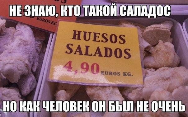 BASyRRiuhVk.jpg