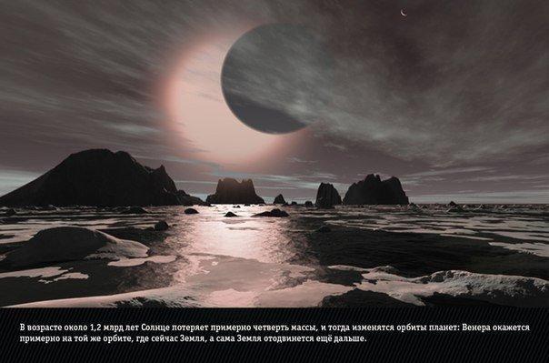 Фото №383462429 со страницы Александра Мальцева