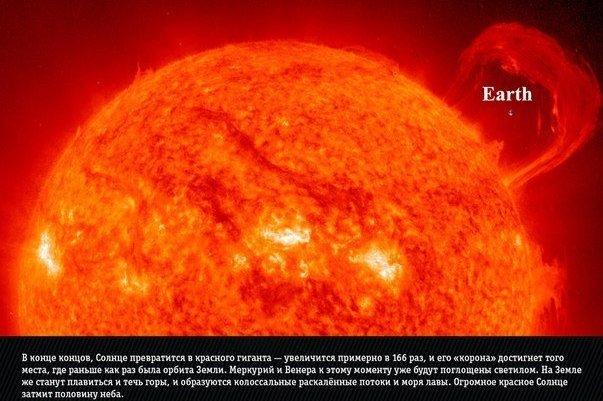 Фото №383462430 со страницы Александра Мальцева