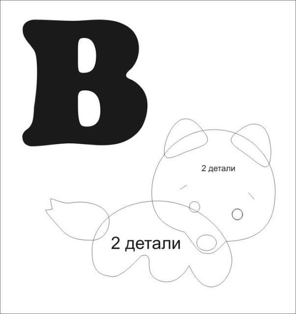 ������ ��� ������� 2 ���� ��� ������ ��������������� ���������� ����� �������