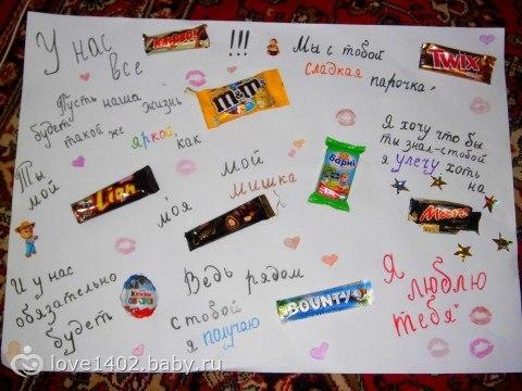 Подарок подруге на 14 лет на день рождения