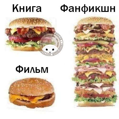 http://cs7056.vk.me/c540106/v540106933/2d023/OqytRLCEXFA.jpg