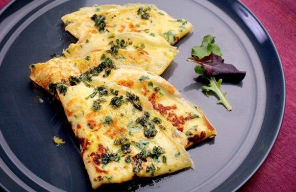#correctadvices_cookery_recipes