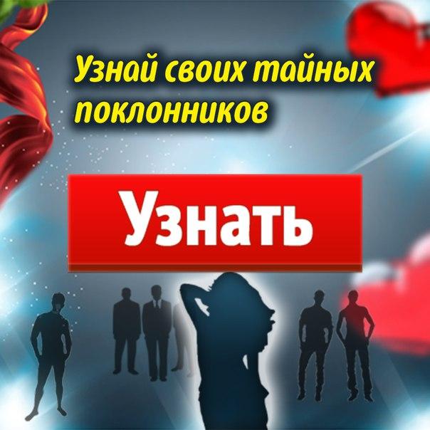 Фото №371385671 со страницы Анны Беляевой