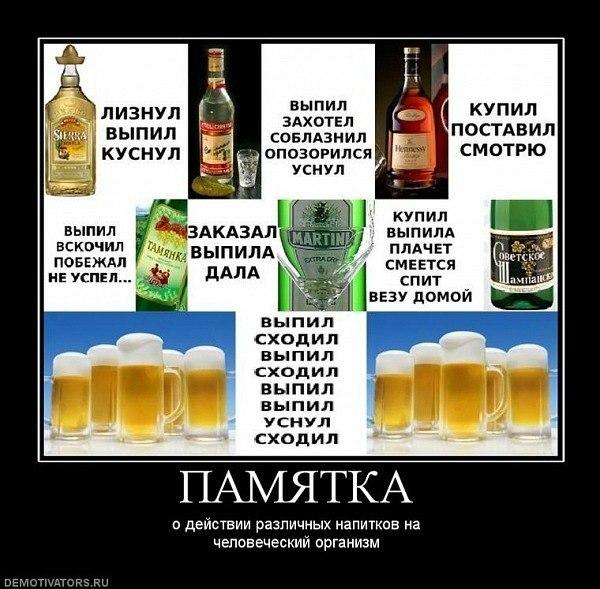 пьянство и алкоголизм - Страница 9 B31t_uckiOs