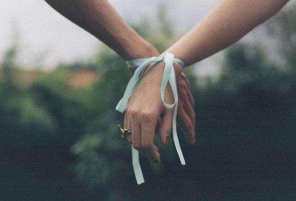 Спицами пончо схемы и описание вязание для женщин - Мой секрет