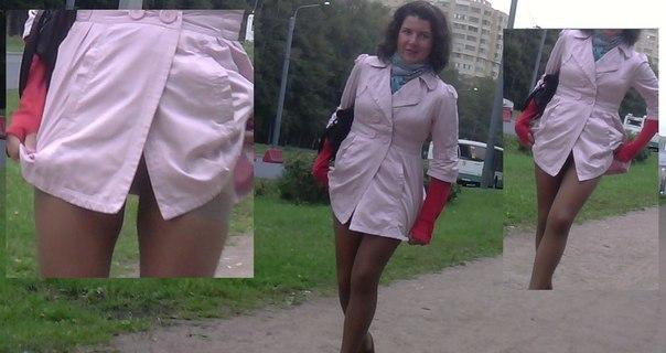 foto-porno-lesbiyanki-lyubitelskoe