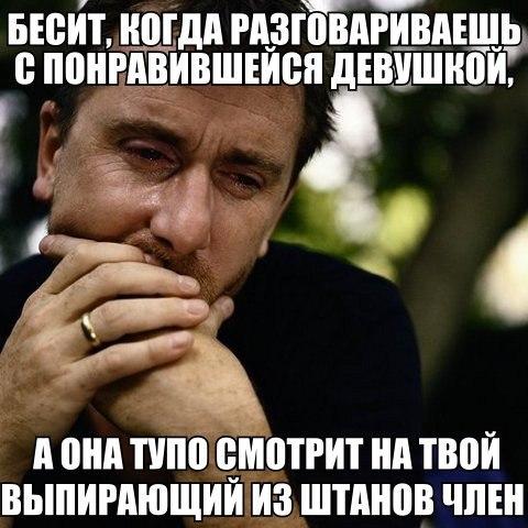 http://cs14101.vk.me/c540107/v540107069/178c1/s-3_fJnbOcg.jpg