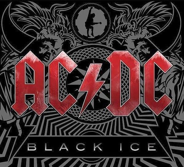 AC/DC  AC/DC