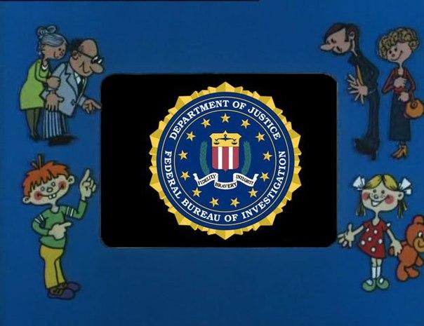 Взломавшие главу ЦРУ хакеры-подростки добрались до...