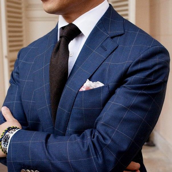 клатч портмоне мужское натуральная кожа