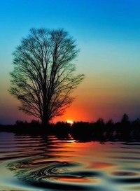 Энергетические практики, медитации. - Страница 2 EOkB-A6vKL4