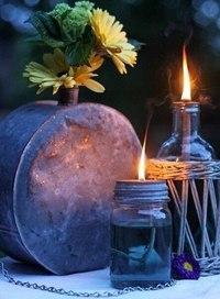 Энергетические практики, медитации. - Страница 2 -FMYJRtnIyg