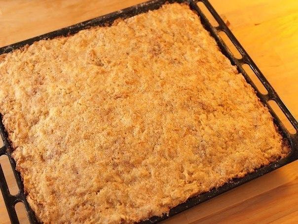 Картошка тушеная в фольге в духовке рецепт