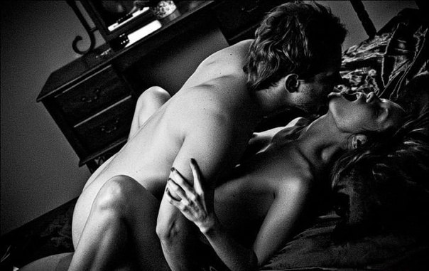 Фото секс страсть
