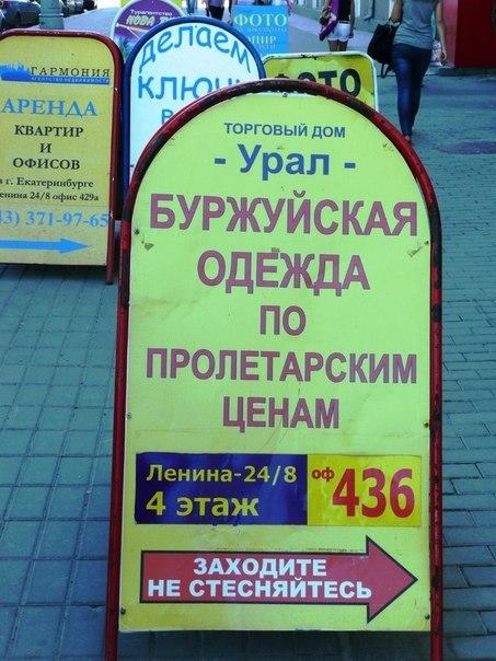 d2yqPjQFBbA.jpg