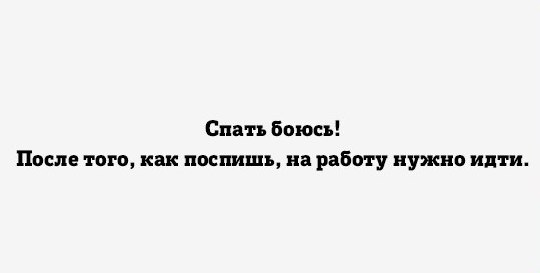 https://cs7058.vk.me/c540107/v540107423/196a1/QLapulXo5_k.jpg