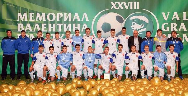 Павел Котов, сезон 2 14 — 2 15 - CSKA in