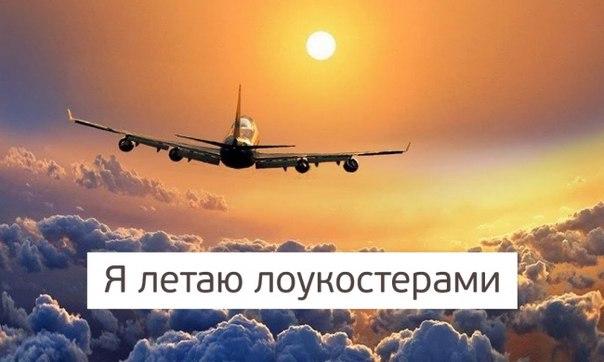55 авиакомпаний, с которыми можно летать за копейки. Это стоит добавить в закладки: ↪