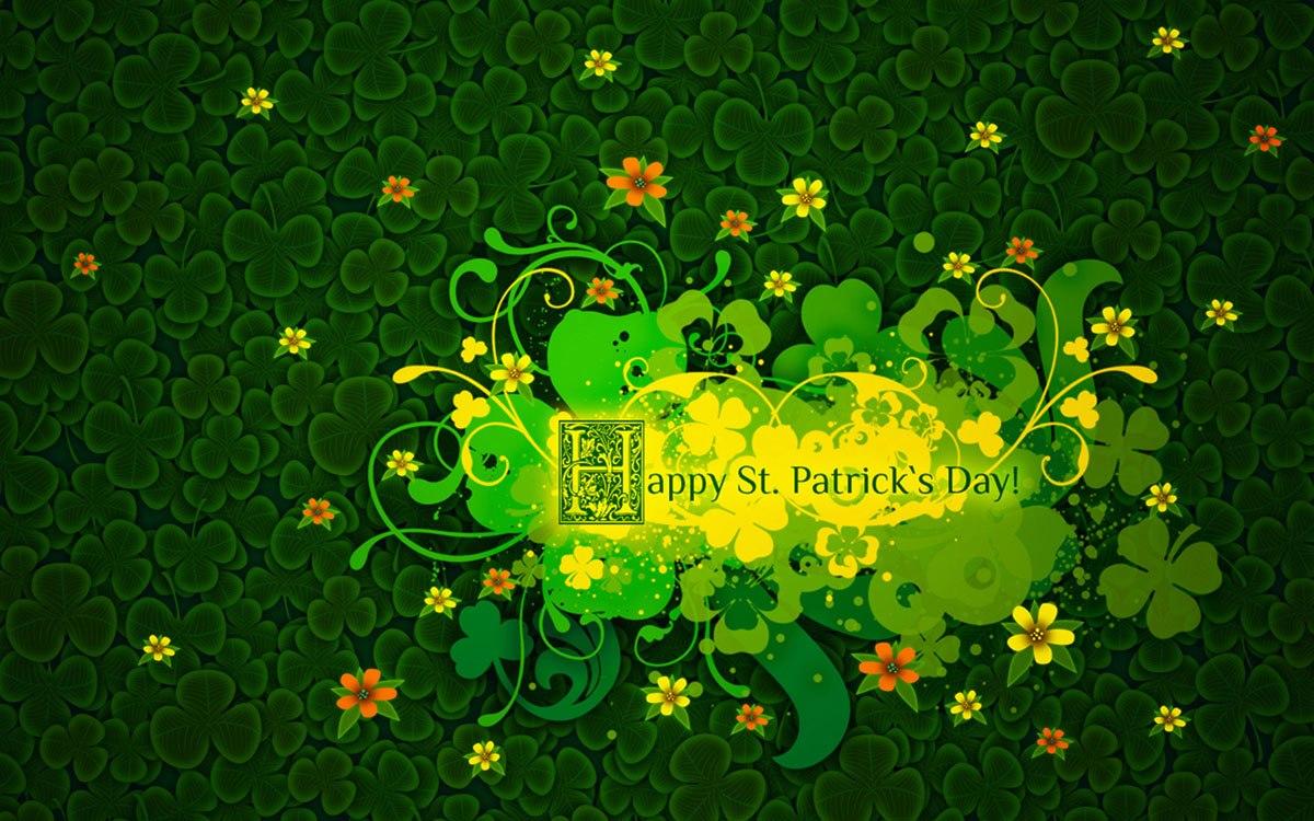 http://cs7050.vk.me/c540107/v540107462/c33d/V1CJt-aXxLQ.jpg