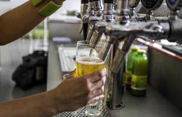 Максим Митрофанов: употребление пива на футболе является культурно-досуговой традицией во всем мире