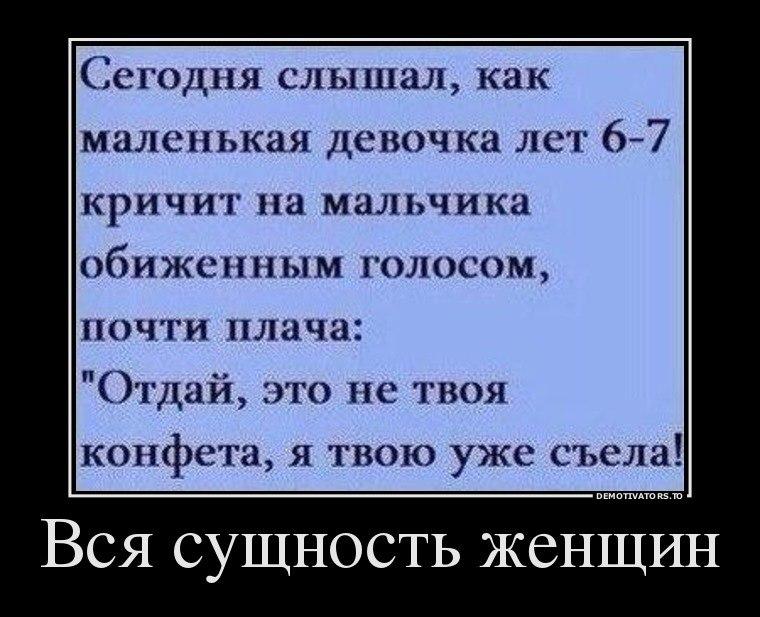 Смерти шогенов кадир абдулахович фото результате росла его