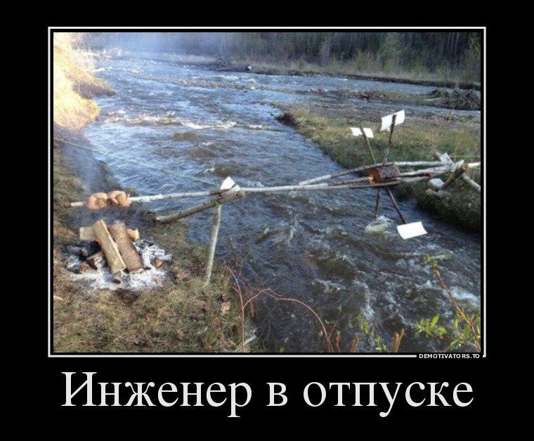 Девять вечера смотреть видео девушки рунета очень скоро